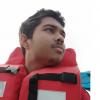 Trinath Sen instagram - i_am_trinathsen  [writer](lawyer)