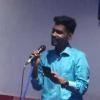 Pramod Bhujbal Poet, Writer, Lyricist