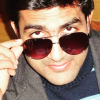 Nitin Kr. Harit If you like my quotes, plz subscribe my You Tube Channel कुछ खाली, कुछ भरा सा हूँ मैं, जैसा भी हूँ, खरा सा हूँ मैं ।।
