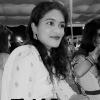 अद्विका(Meri diary mere ehsaas ) मैनें कलम से हर जज़्बात उकेर कर सजाया,  हर अनुभव का रंग कौरे पन्नै पर नज़र आया...