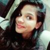priya Singh student
