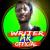 writer_ar_official follow kare followers badhayen
