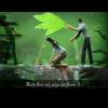 @nk!t SH@nk! tum mer abhi nhi par kabhi to jrur ho ge         yade
