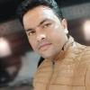 Vinod Kumar हम अपनी आधी जिंदगी दूसरे को impress करने और अपनो को ignore करने में लगा देते है.....