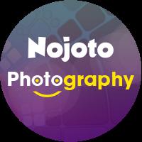 Nojoto Photography