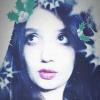 Ayesha Nazir please follow 💜💜