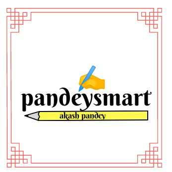 pandeysmart.com