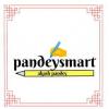 pandeysmart.com learn with earn