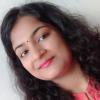 Ankita Kushwaha