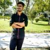 Aashu Baliyan Indian Army 🇮🇳🇮🇳🇮🇳 Always One Sided💗  Instagram  @luv.waali.feeling