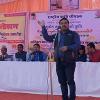 राजेश गुप्ता'बादल'
