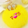 sonvin please follow me on  Instagram I'd - sonvin110499  give me ur blessings n support 🙏🏼🙏🏼