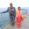 Suresh Kumar Chaturvedi