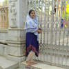 Chandrika Lodhi student ❤