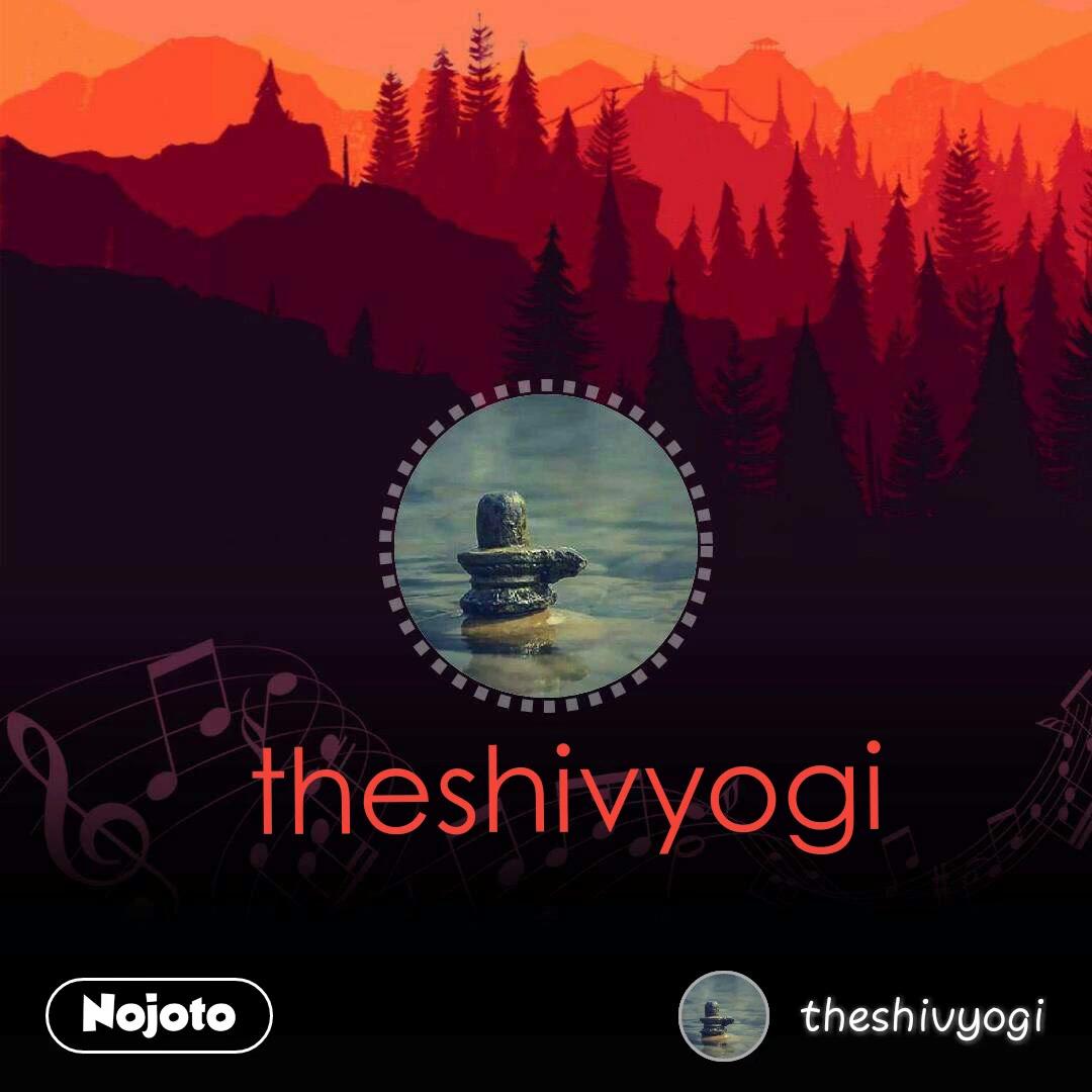 theshivyogi