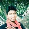 Arbind Kumar Singer Kumar