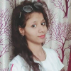 Shristi Yadav I am college students 👨🎓  YouTube channel- First We Feel Then We Fall Facebook Page-First We Feel Then We Fall Instagram I'd-First We Feel Then We Fall