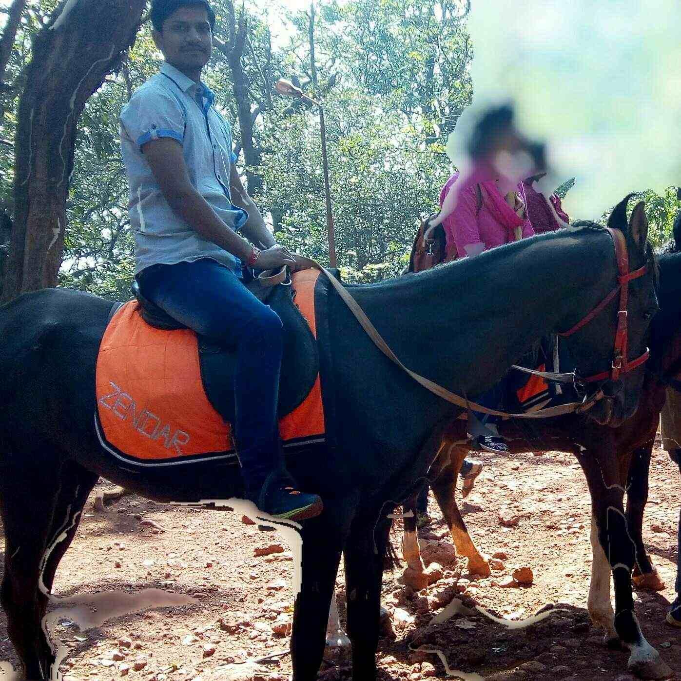 Vatsal Singh (Suryavanshi #Rajput) Cricketer Vatsal Singh (under 17 state level)