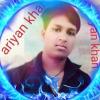 Aryan Hussain Aryan Hussain