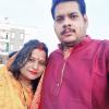 Pratibha Tiwari(smile)🙂 insta id   _pratibhatiwari  In case of any queries /suggetion please email  team@nojoto.com   D.O .B__25/09/1994   ❣there is no scale to measure the love 💛❤💚💙💜♥Love is God And God Is Love💕💞❣️  I Am not Writer ,I am only write My Life and experiences in broken words.😊✍  सीता राम सीता राम सीता राम कहिए जहिं बिधी राखे राम ताहि विधि रहिए।  मुख में हो राम नाम राम सेवा हाथ मा तू अकेले नाही प्राणी राम तेरे साथ मा विधि का विधान सब हानि लाभ सहिए जाहि विधि राखे राम ताहि विधि रहिए।