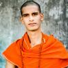 Suraj Bhatt hello everyone justice for manhood 1 nyi aawaj do kon kon he mere sath.