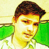 Manzoor Alam Delhi   तुम्हें ख्यालों में रखना मेरी आदत है। कोई कहता, इश्क तो कोई कहता इबादत है।।