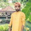 AK I'm shayari lover and also pubg ,  specially i love sad shayari