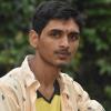 CHANDRASEN KORI 🌿Nature Lover🌿 Mangil ki Talash Me Bas chalte Ja rha hu..