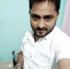 uttrakhand yuva Ekta write what you feel  whatsapp 8368680281 facbook Rohit duklan youtube uttrakhandi yuva insta rohit duklan