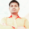 Rameswara J