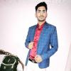govind kumar  my instagram page  @Bayaabaan__
