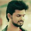 Govind Lot Actor Govind Lot Bollywood Actor