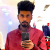 i.am.Shailesh_07 bas duaa mein yaad rakhna I.am.shailesh_07 on Instagram follow me on nojoto. #Movational #Writer #Singing&Rapp #Photographer