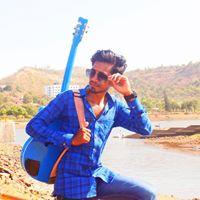 Arhan Rj