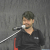 Roshan Nagar Director of TALLCOUNT ACADEMY