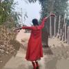 Manisha Sahu ☺️☺️ I think I am happy 😔😔😔😔😔😔😔😔😔😔😔😔😔😔😔😔😔😔😊