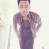 siddharth Singh instagram- siddharth_singh_2528
