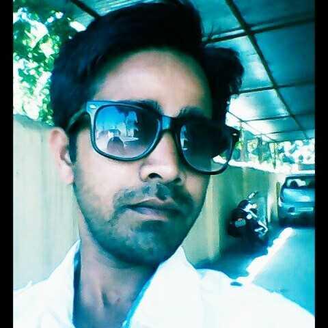 Dilip Singh Harpreet
