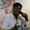 Thakur Rashttra Bhushan Lost in the cobwebs of my mind...