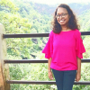 रीना उईके Agriculturist 🌿 🍁