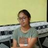 रीना उईके Midnight writer 😁