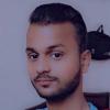 Prakash Vats Dubey from siwan (Bihar)