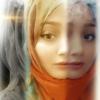 Maliha Bazai Author Poet Gothic ✴ Literary soul Literature and Linguistics 📚