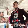 Kavi Narendra Gurjar हिंदी का लघु सेवक YouTube channel vatika tv please subscribe https://www.youtube.com/channel/UCBnIaB0vjEnfEw2Dj6DGX7w