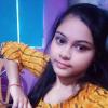 Divya Verma I'm on Instagram as @zindgi_ki_dastan. Install the app to follow my photos and videos. https://www.instagram.com/invites/contact/?i=1fufv5ey943qe&utm_content=bi59mka Follow my thoughts on the YourQuote app at https://www.yourquote.in/thedivyaverma11