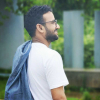 Shivam Tiwari (Digvijay)  Lab Technician🎓 by Profession, Writer📝 by Passion😍