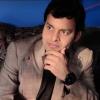 Rahul Kashoudhan ❤❤ Contact me on Instagram @rahul_kasaudhan_8085 contact me on Facebook Rahul Kasaudhan Actor