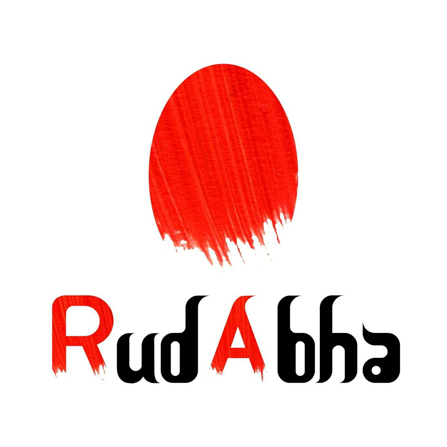 RudAbha RudAbha, is one of the youngest poet communities of India. We have members throughout the country.