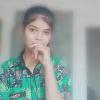 divya i love shayari