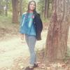 Prab Kaur cute ,style kaur  vocalist🎤  writer ✍